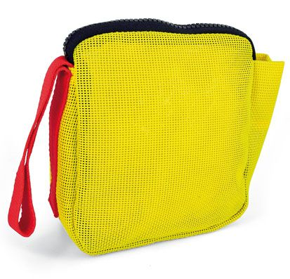 Miflex Net Weight Pocket