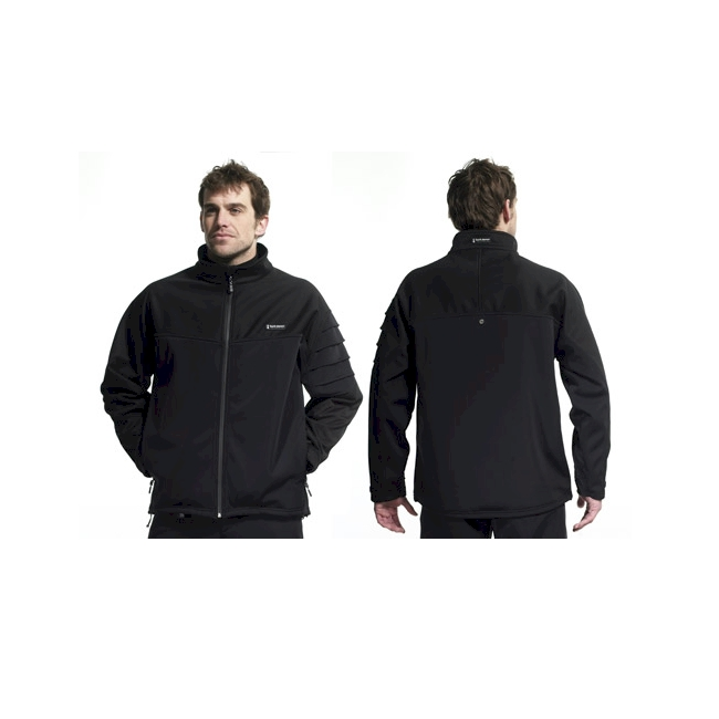 Fourth Element Ozone Jacket