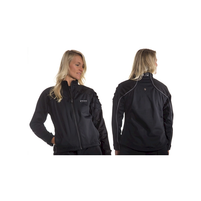 Fourth Element Ozone Ladies Jacket
