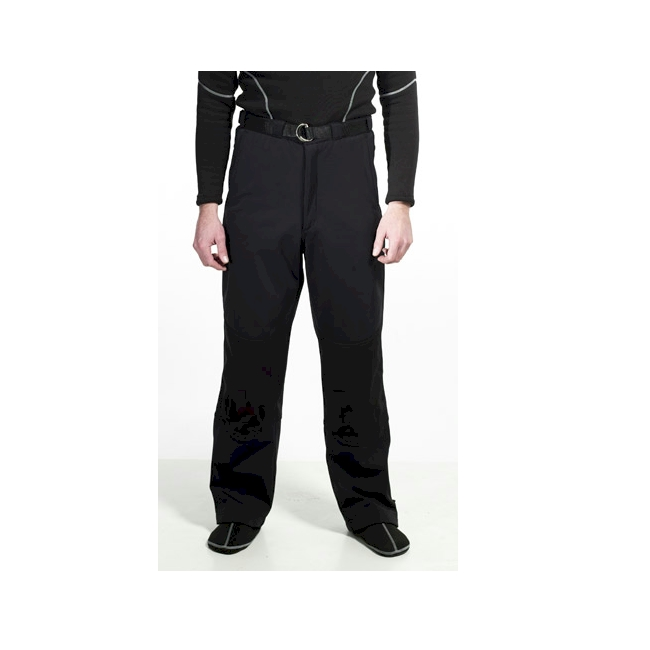 Fourth Element Ozone Trousers