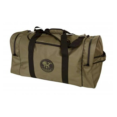 Poseidon Day Pack Bag