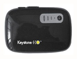 Keystone ECO Universal Charger & Power Pak (PP2000)