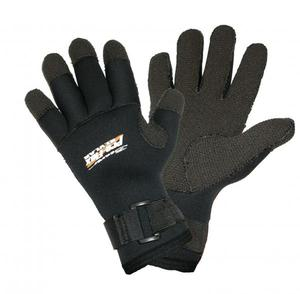 Beaver Proflex 5 5mm Kevlar Gloves