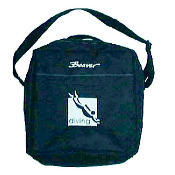 BEAVER PRO REG BAG - BG PRB