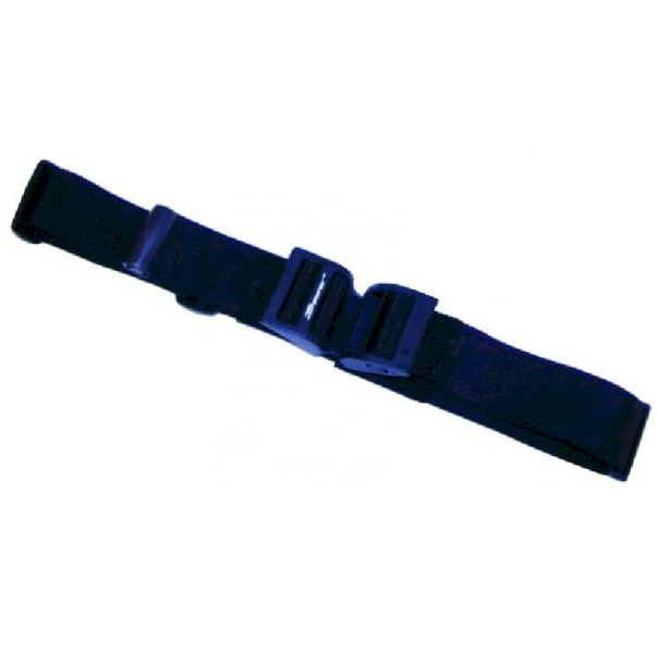 Beaver Quick Release Weight Belt WB QRB