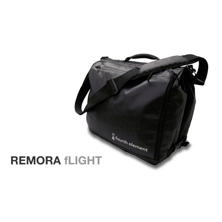 Fourth Element Remora Bag