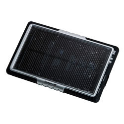 Keystone ECO Solar USB Power Pak (SC1500)
