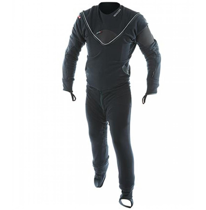 Whites thermal Fusion Undersuit