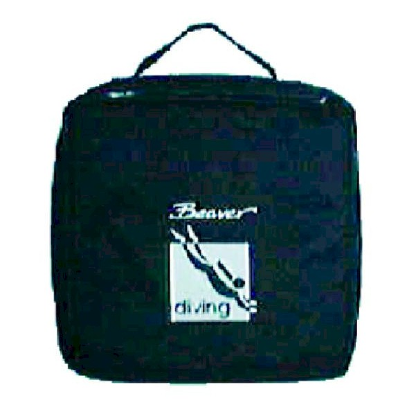 BEAVER SPORTS REG BAG - BG SRB