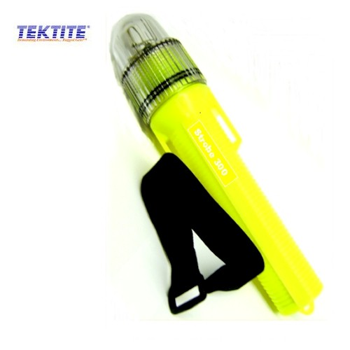 Tektite Strobe 300