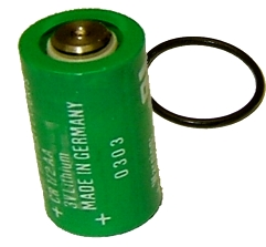 Suunto Suunto Transmitter Battery Kit