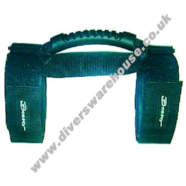 Beaver Cyl Carrying Strap CCS