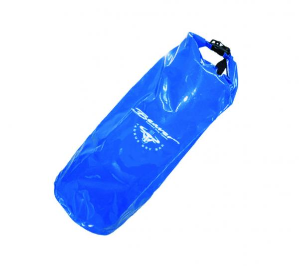 Beaver 40Ltr Taurus Dry Bag - TDB 40