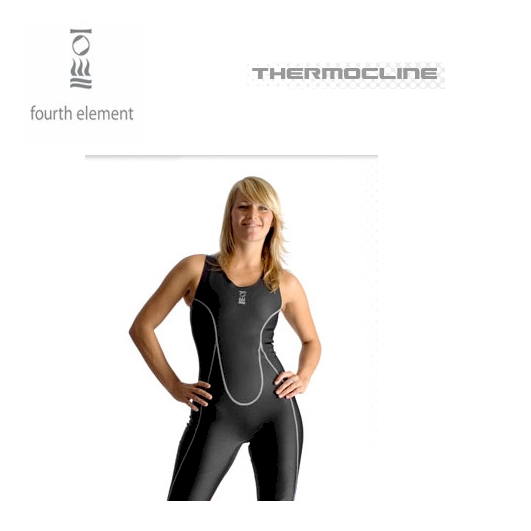 Fourth Element Thermocline Explorer Womens