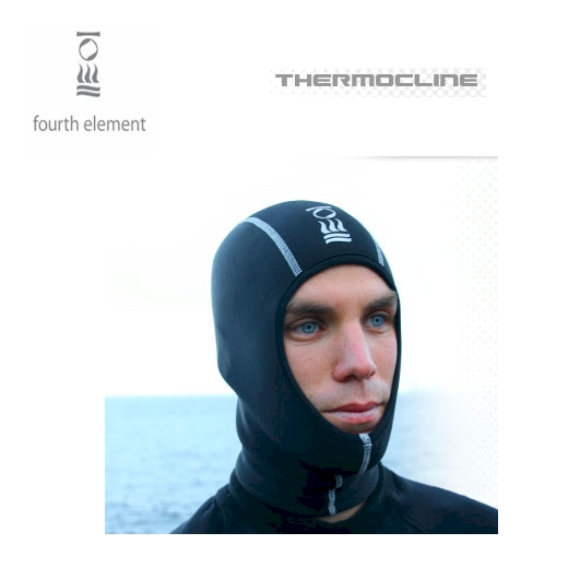 Fourth Element Thermocline Hood