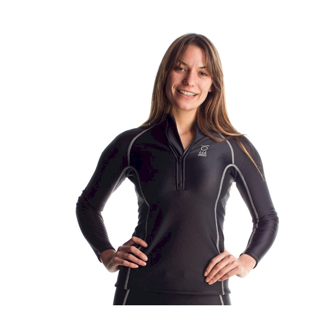 Fourth Element Thermocline LS Top Womens