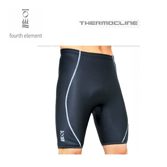 Fourth Element Thermocline Shorts Mens