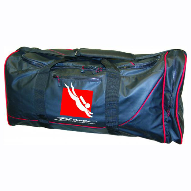 Beaver Travel-Lite Bag