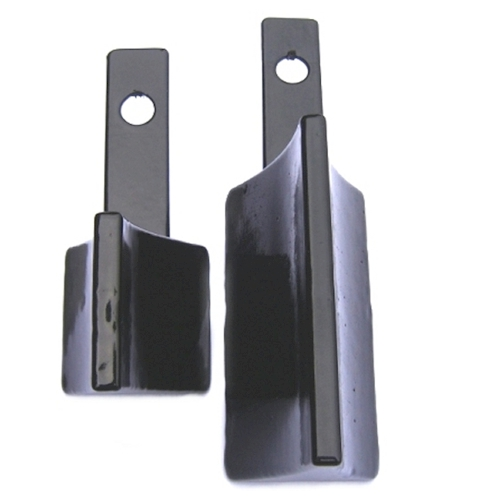 Lumb Bros Vee Tail Weight