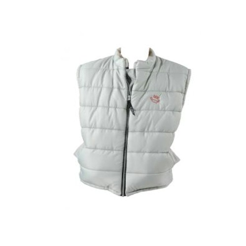 WEEZLE ARGON WAIST COAT/BODY WARMER
