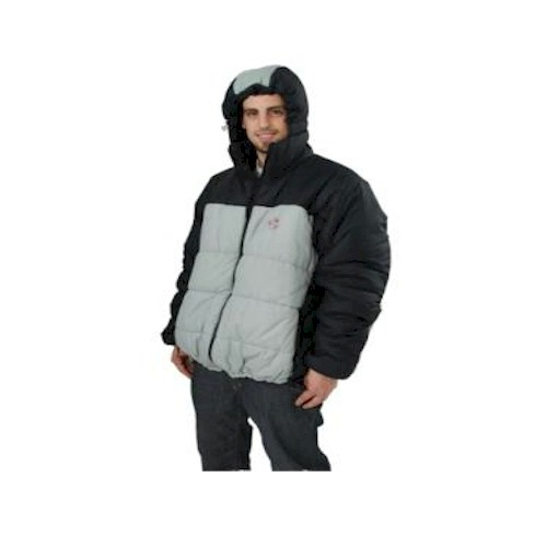 Weezle Argon Winter Jacket
