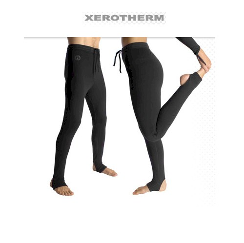 Fourth Element Unisex Xerotherm Leggings