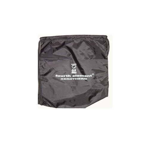 Fourth Element Xerotherm Bag